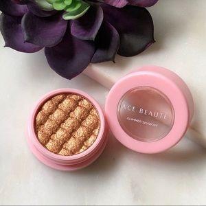 Other - NWT Ace Beaute Eyeshadow